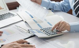 Benefits of Tracking Accounts Receivable Turnover Ratio