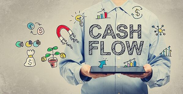 How to Create an Accurate Cash Forecast