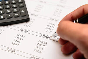 What Is An Average Receivables Collection Period?