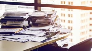 desk-paperwork-invoices-1
